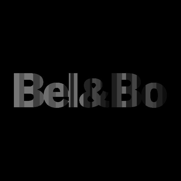Bel & Bo